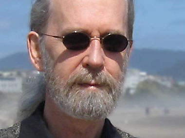 playwright-composer Randy Bowser