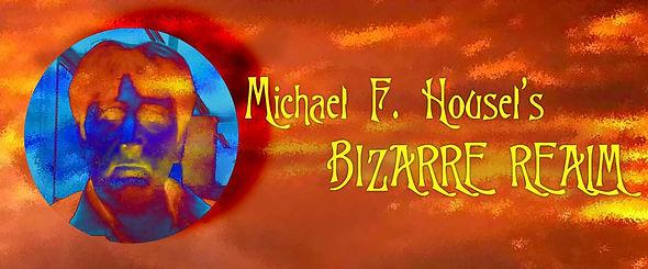 bizarre-realm-banner.jpg