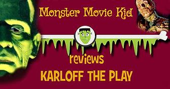 monster-movie-kid.jpg