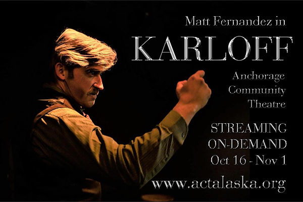 Matt Fernandez-Karloff 10-10-20-D.jpg