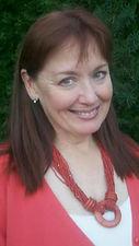 Ann Peck McBride of Theatre Talk