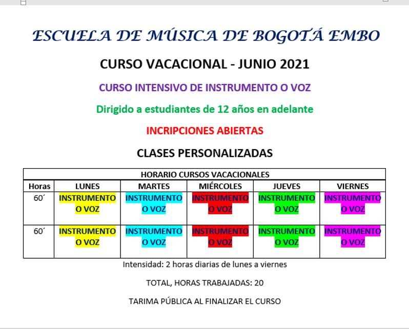 CURSO VACACIONAL 2021 2.png