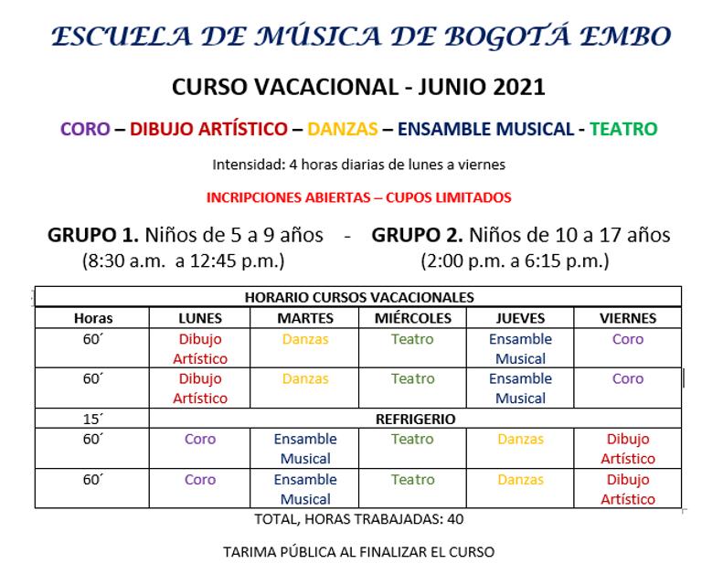 CURSO VACACIONAL 2021.png