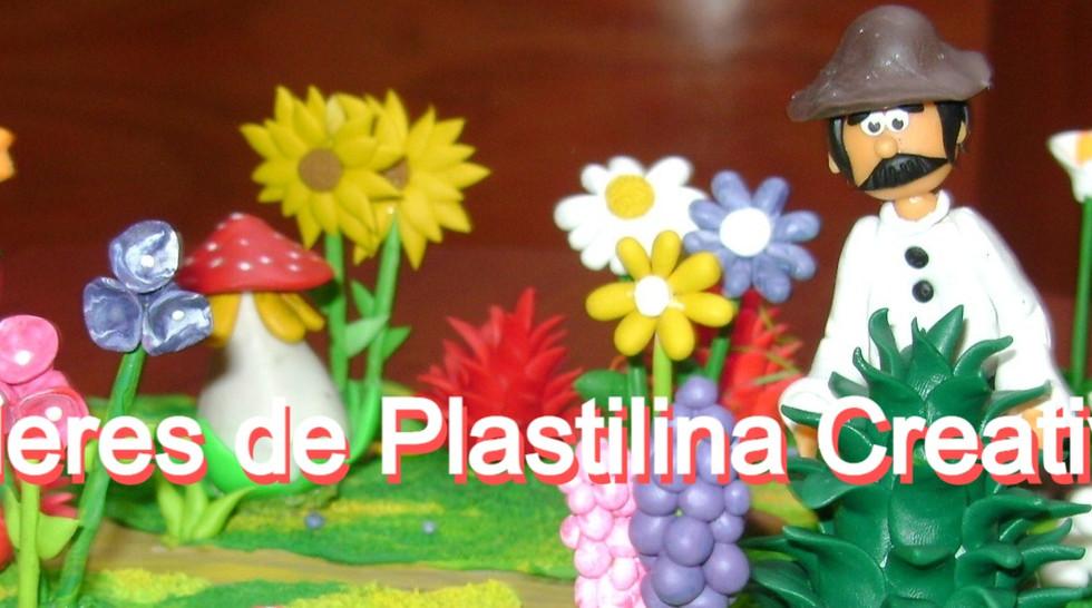 Plast_Final_2_edited_edited_edited.jpg