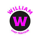 Will-Malette-Profil-FB-V1a.jpg