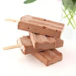 Keto-chocolate-ice-cream-bars-1200-1 (1)