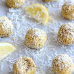 Healthy-Lemon-Coconut-Energy-Balls_0228.
