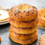 low-carb-keto-bagels-11-700x584.jpg