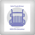 Solo-HOS-ETA-Calculator-200X200.png
