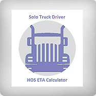 Solo-HOS-ETA-Calculator-200X200.png