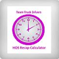Team-HOS-Recap-Calculator100X100.png