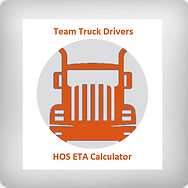 Team-HOS-ETA-Calculator-512.png