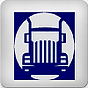 Hours of Service Rules Icon