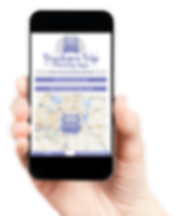 hours-of-service-app-and-eta-calculator-