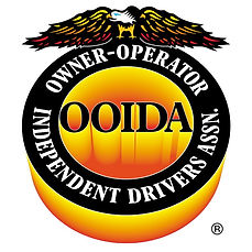 Owner-Operators Independent Drivers Association