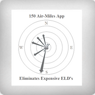 150-Air-Miles-App-icon.png