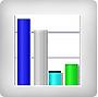 Success Metrics Icon