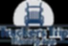 Truckers Trip Planning App Logo