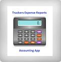 Truckers-expense-reports-accountong-app.