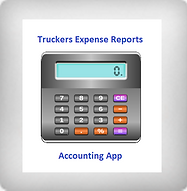 Truckers-expense-reports-accounting-app icon