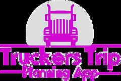 Team-HOS-Recap-Calculator-logo.png