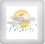 Truckers Weather App Icon