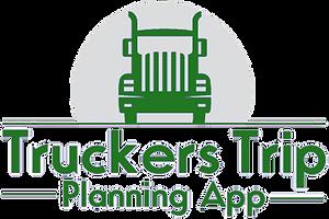 Dispatchers-Logo.png