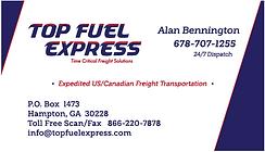 Top-Fuel-Express.png