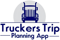 Truckers Expense Reports and Accounting App