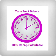Team-HOS-Recap-Calculator512.png