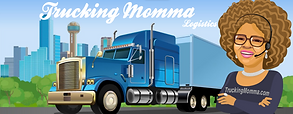 Trucking Momma.PNG