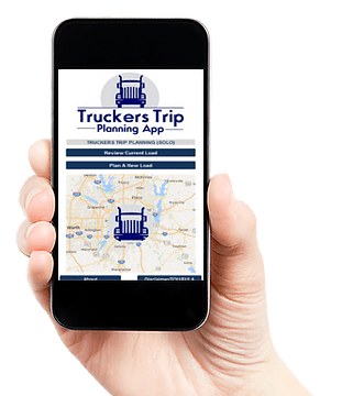 Truckers-trip-planning-app-on-mobile (1)