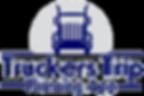 bus-drivers-hos-recap-logo.png