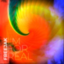 PH-IMFORREAL-1600x1600-020320-v5-thumb.j