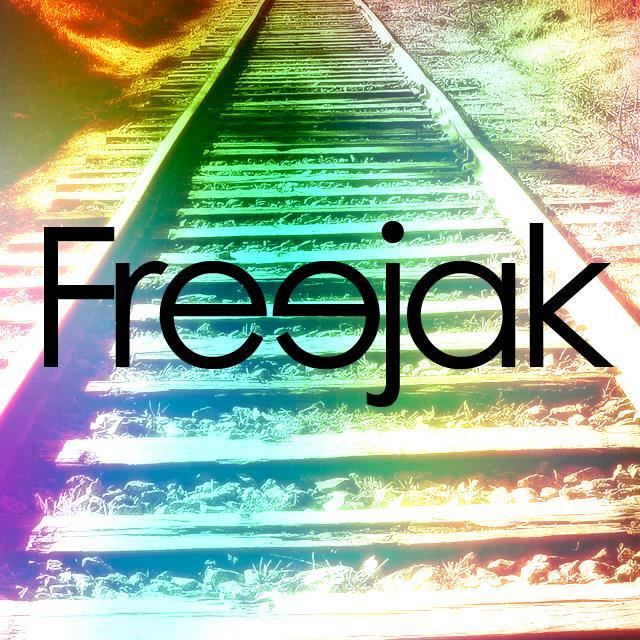 REMIX PACKS | Freejak UK DJ Producer
