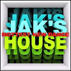 JAK'S HOUSE 3D 03.jpg