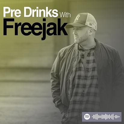 PRE-DRINKS WITH FREEJAK.jpg