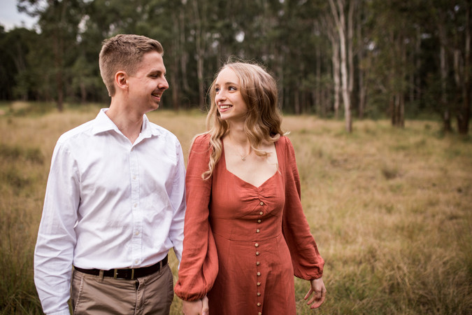 Oliver and Eleanore Engagement Photos-29.jpg