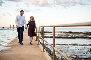Peter and Cherie-32.jpg