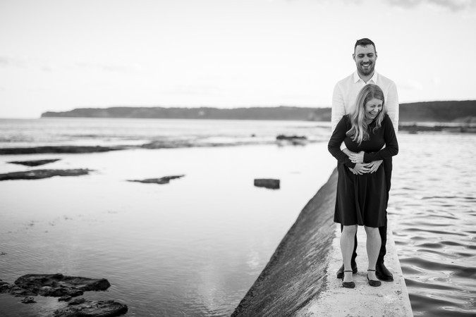 Peter and Cherie-18.jpg