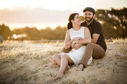 Chris & Lucy Engagement-48.jpg