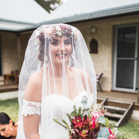 Jei and Rochelle's wedding-105.jpg