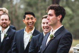 Jei and Rochelle's wedding-117.jpg