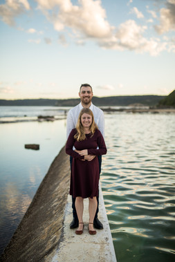 Peter and Cherie-16.jpg