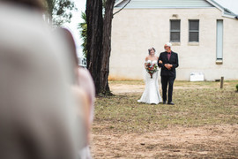 Jei and Rochelle's wedding-133.jpg