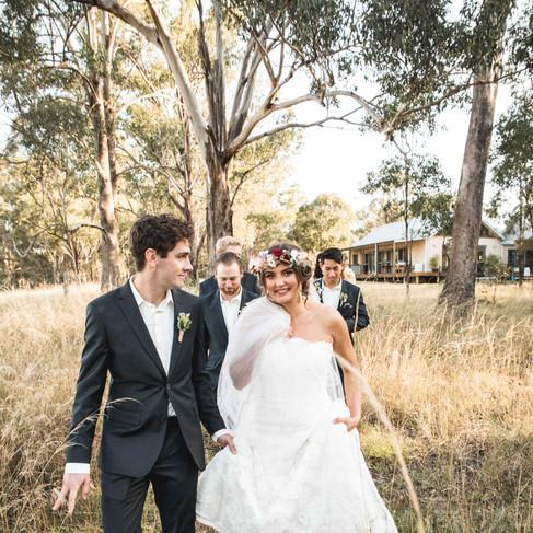 Jei and Rochelle's wedding-328.jpg