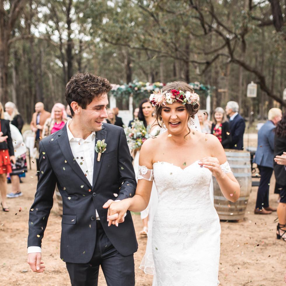 Jei and Rochelle's wedding-258.jpg