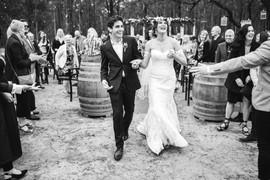 Jei and Rochelle's wedding-256.jpg
