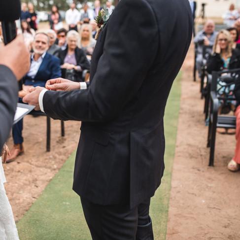 Jei and Rochelle's wedding-213.jpg