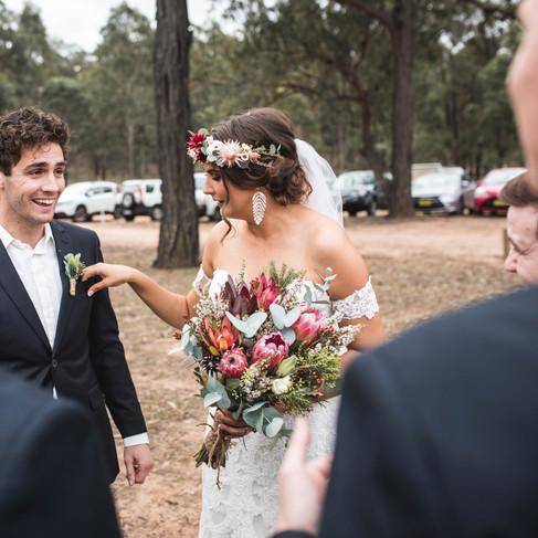Jei and Rochelle's wedding-269.jpg